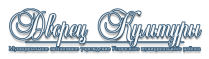 logo-104739101